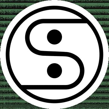 softopc.com