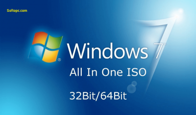 windows 7 fully activated iso free download