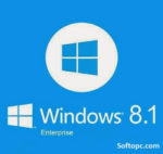 Windows-8.1-Enterprise-feature-image