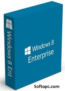 microsoft_windows_8_enterprise