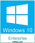 windows 10 enterprise featured image