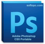 Adobe Photoshop CS5 Portable Featured Image