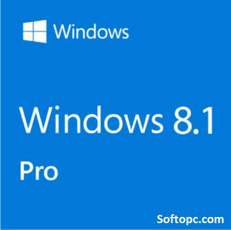 Windows 8. 1 pro download free 32/64 bit [updated 2019].