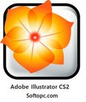 Adobe Illustrator CS2 Featured Image