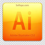 Adobe Illustrator CS3 Featured Image
