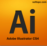 Adobe Illustrator CS4 Featured Image