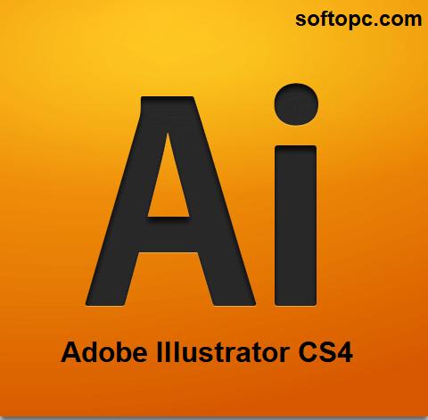 adobe illustrator cs4 free download full version download
