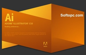 Adobe Illustrator Cs5 Free Download 32 64 Bit Updated 2020