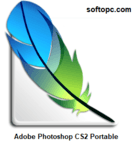 Adobe Photoshop CS2 Portable Featured Image