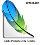 Adobe Photoshop CS2 Portable Featured Image