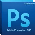 Adobe Photoshop CS5 Featured Image
