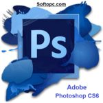 Adobe Photoshop CS6 Featured Image