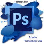 Adobe Photoshop CS6 Featured Image