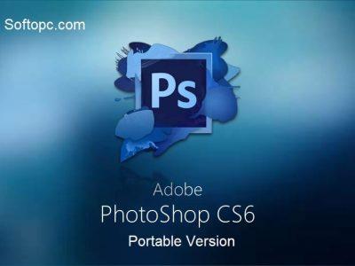 Cs6 for mac download free