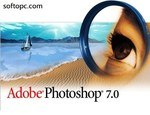 Adobe Photoshop 7.0 Portable Featured Image