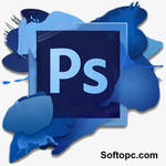 Adobe Photoshop CS5 Extended Featured Image