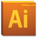 Adobe Illustrator CS6 Portable Featured Image