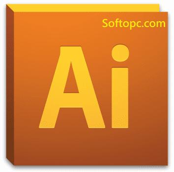 Adobe Illustrator Cs6 Portable Free Download 32 64 Bit Updated 2020