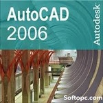 AutoCAD 2006 Featured Image
