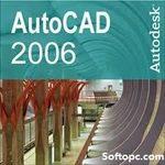 AutoCAD 2006 Featured Image