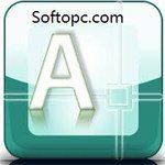 AutoCAD 2008 Featured image