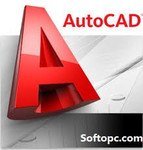 AutoCAD 2010 Featured Image