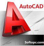 AutoCAD 2010 Featured Image