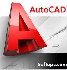 AutoCAD 2010 Free Download For 32/64 bit [Updated 2020]