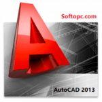 AutoCAD 2013 Featured Image