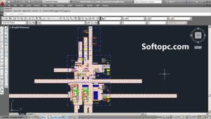 AutoCAD 2013 UI