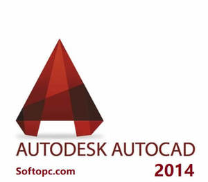 AutoCAD 2014 Featured Image