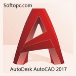 AutoCAD 2017 Featured Image
