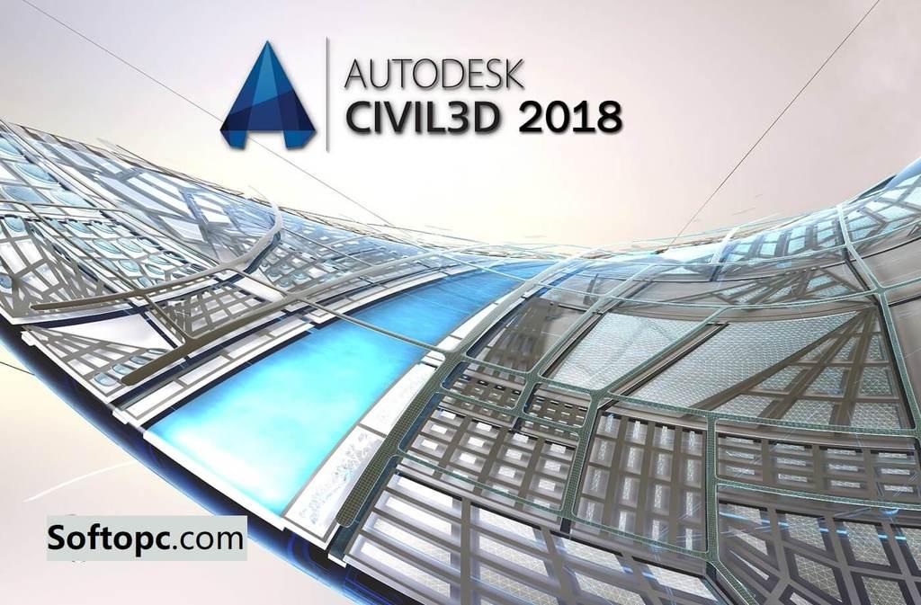 Download Autocad Civil 3d 2015 64 Bit Free