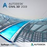 AutoCAD Civil 3d 2019 Featured Image