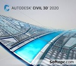 AutoCAD Civil 3d 2020 Featured Image