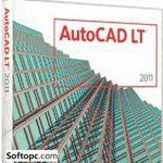 AutoCAD LT 2011 Featured Image