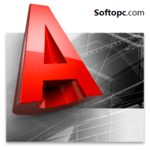 AutoCAD LT 2012 Featured Image