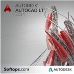 AutoCAD LT 2014 Featured Image