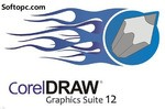 CorelDraw 12 featured image