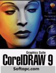 CorelDraw 9 featured image