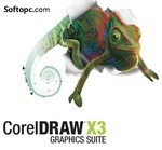 CorelDraw X3 featured image