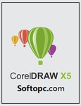 CorelDraw X5 featured image