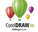 CorelDraw X6 featured image