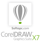 CorelDraw X7 featured image