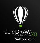 CorelDraw X8 featured image