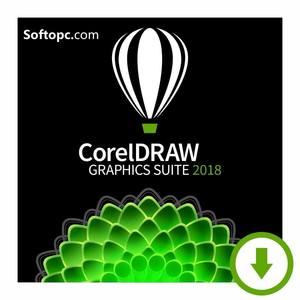 CorelDraw X9