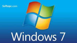Windows 7 best features