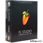 fl studio 11 producer edition featured image