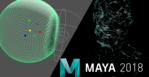 maya 2018 download