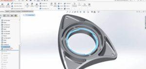 unique designs making